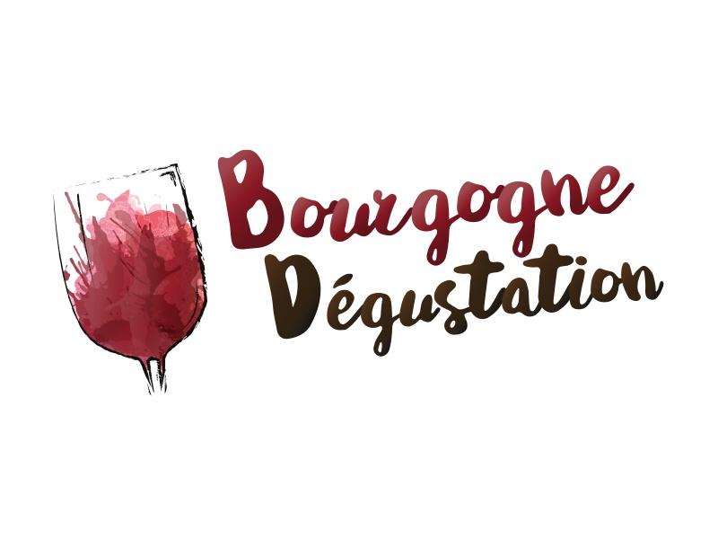 logo-bourgogne-degustation