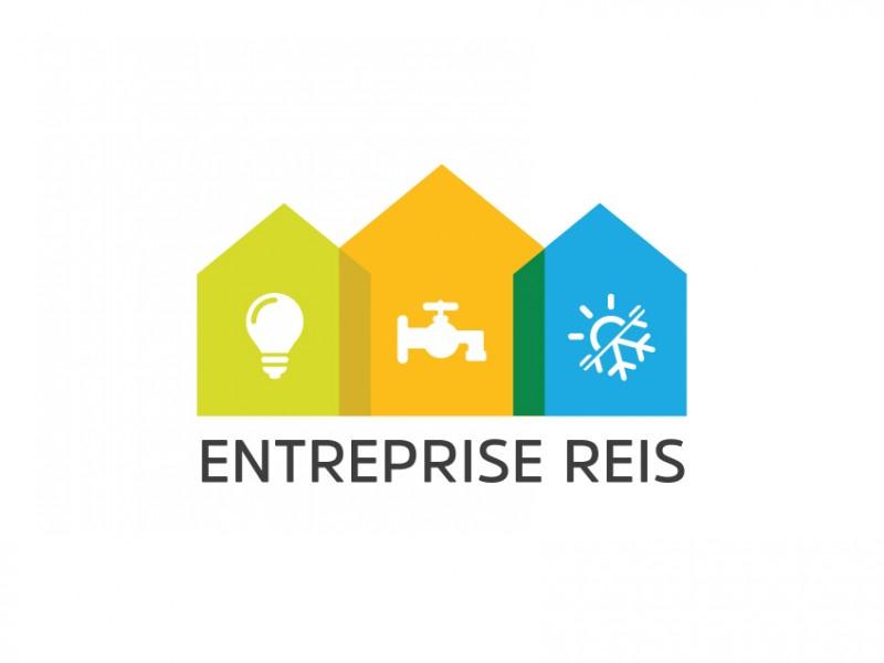 logo-entreprise-reis