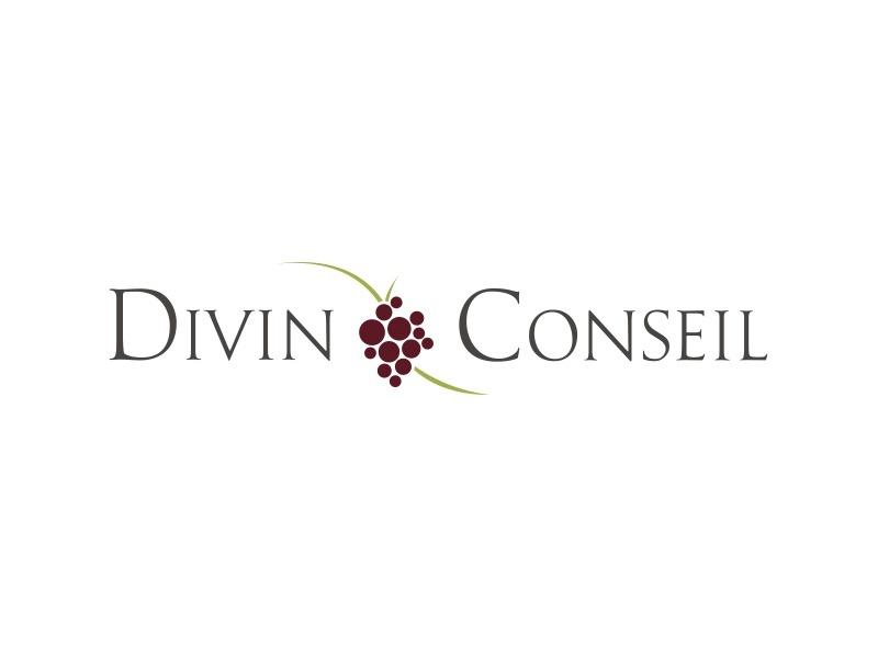 divin-conseil-logo