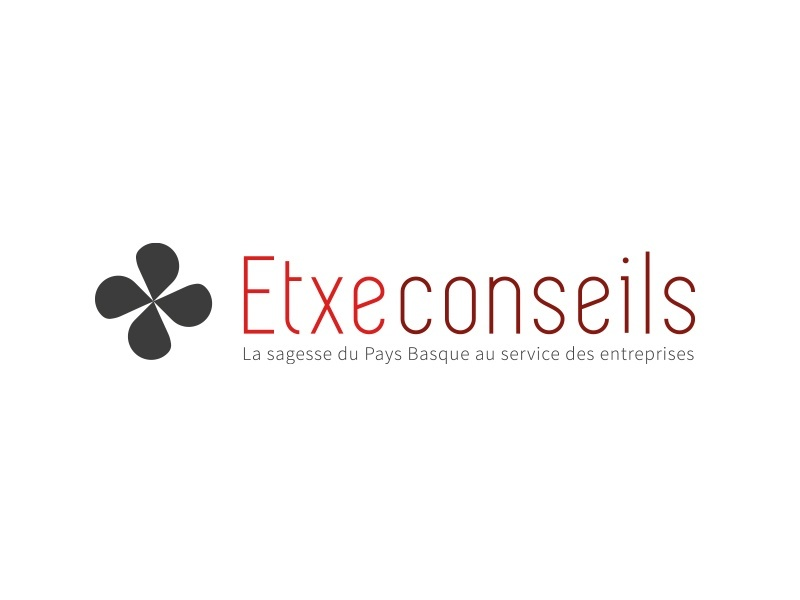 etxeconseils-logo