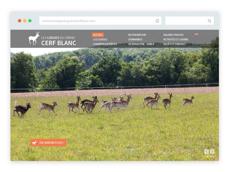 lodges-grand-cerf-blanc-web