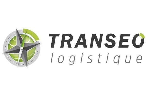 logo-transeo-logistique