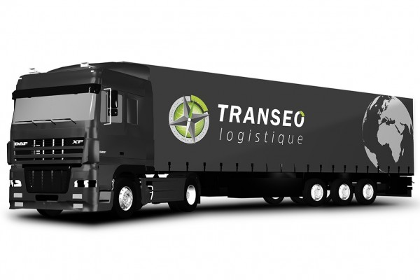 transeo logistique